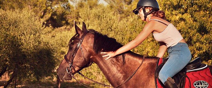 domaine-du-reganel-centre-equestre-domaine-equitation-ethologie-les-matelles-herault-03